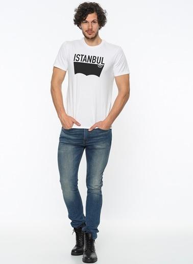 Baskılı Tişört -Levi's®